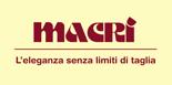 Macri Taglie Grandi ed Extra Lunghe — Abbigliamento uomo, donna, big and tall sizes